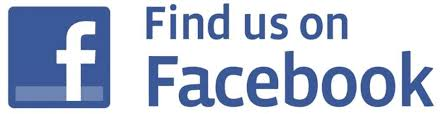 'Follow Us' on Facebook!